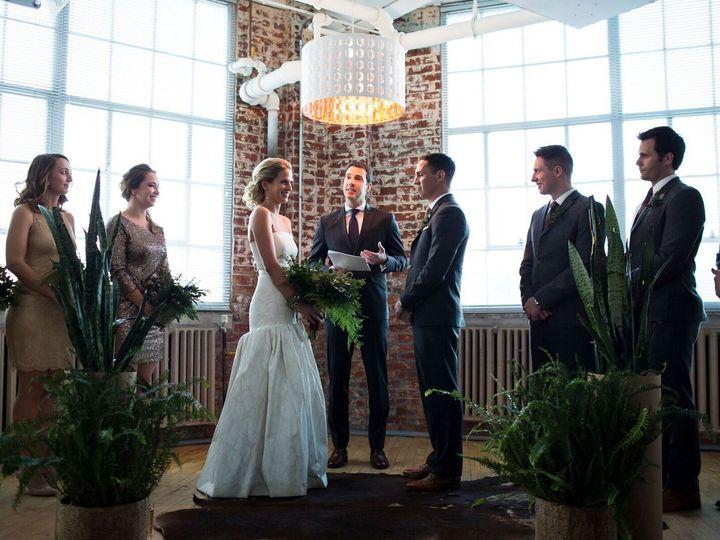 Tmx 1510675864569 Weddings.22 Reading, Pennsylvania wedding venue