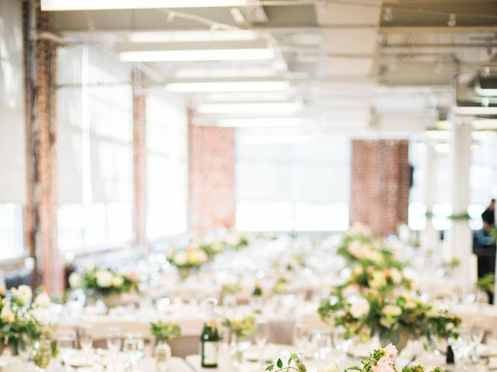 Tmx 1518469465 C3962c44d535126b Denise Tim 502 Reading, Pennsylvania wedding venue