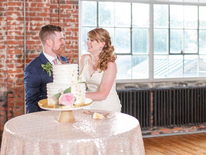 Tmx Kristinjustin Wedding 7835 51 184304 158697428345427 Reading, Pennsylvania wedding venue