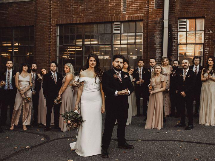 Tmx Therosereflective Ashleymikey 975a0137 51 184304 158697445217058 Reading, Pennsylvania wedding venue