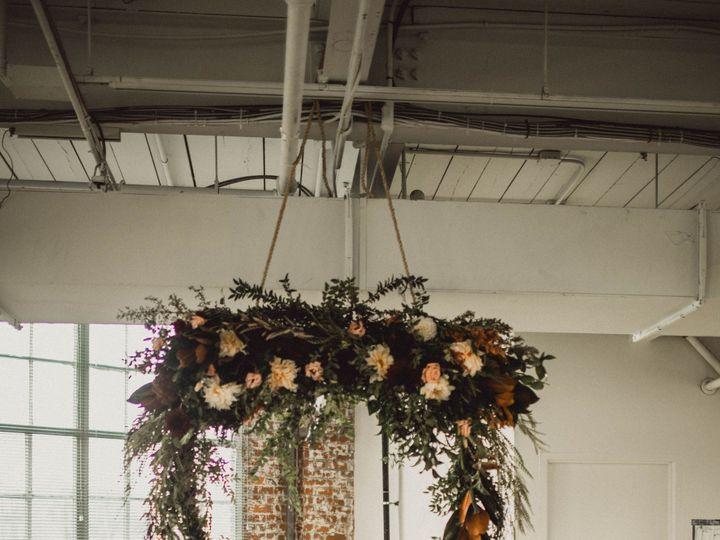 Tmx Therosereflective Ashleymikey 975a0605 51 184304 158697445356566 Reading, Pennsylvania wedding venue