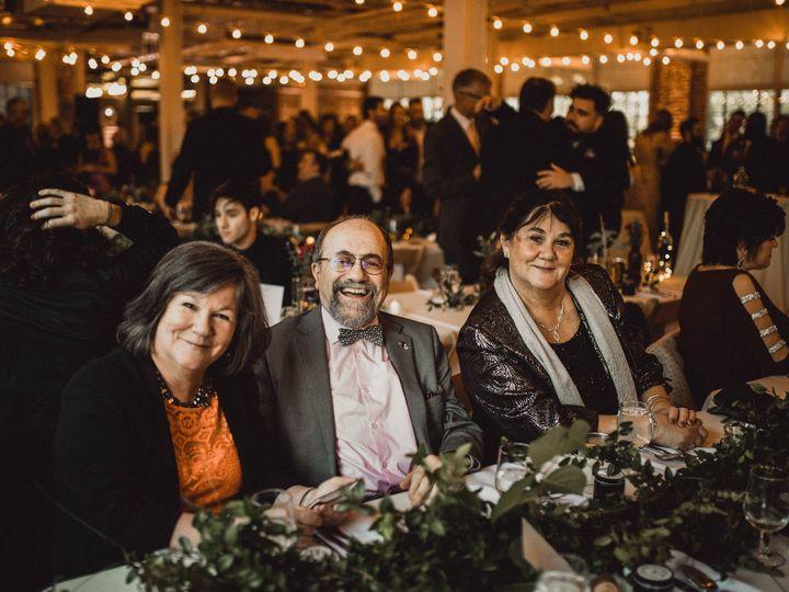 Tmx Therosereflective Ashleymikey 975a0687 51 184304 158697436239809 Reading, Pennsylvania wedding venue