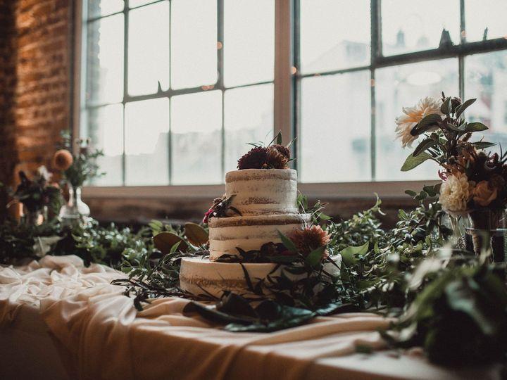 Tmx Therosereflective Ashleymikey 975a0721 51 184304 158697436286229 Reading, Pennsylvania wedding venue