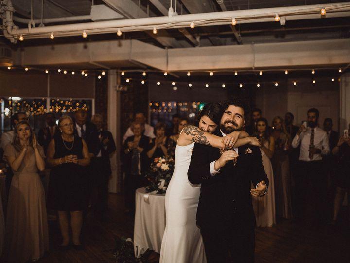 Tmx Therosereflective Ashleymikey 975a0906 51 184304 158697420586378 Reading, Pennsylvania wedding venue