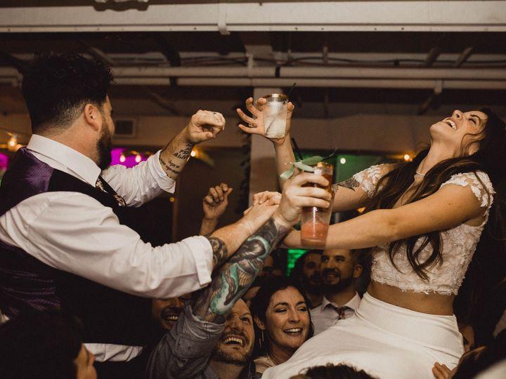 Tmx Therosereflective Ashleymikey 975a9366 51 184304 158697436261604 Reading, Pennsylvania wedding venue