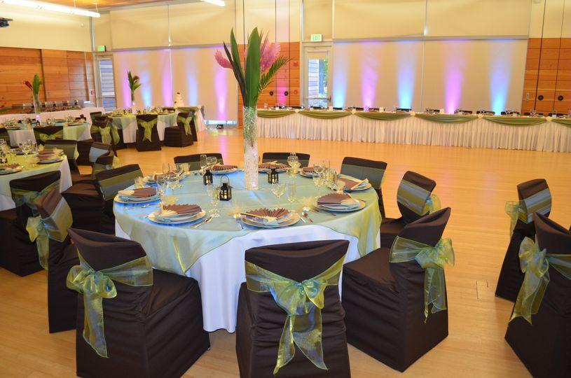 hayward s decorations llc event rentals portland or weddingwire