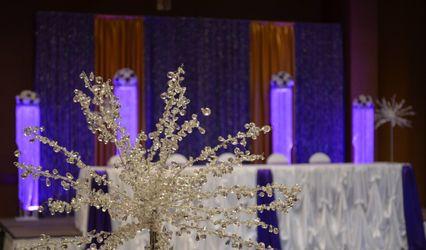 Hayward's Decorations, LLC