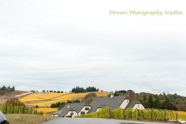 PowersPhotographyStudios395