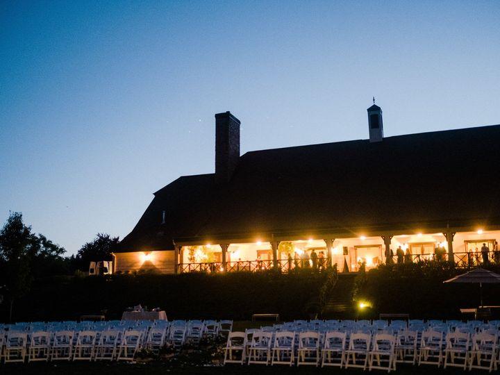 Tmx 1016allisondrew20180707 51 94304 Salem, OR wedding venue