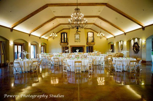 Tmx 1294151505053 PowersPhotographyStudios341 Salem, OR wedding venue