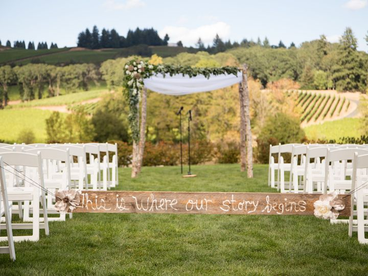 Tmx Becerraphotography 303 51 94304 Salem, OR wedding venue