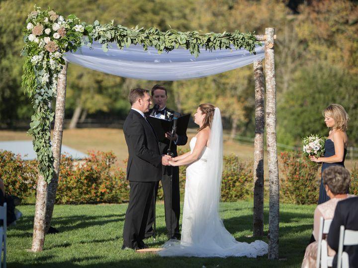 Tmx Becerraphotography 432 51 94304 Salem, OR wedding venue