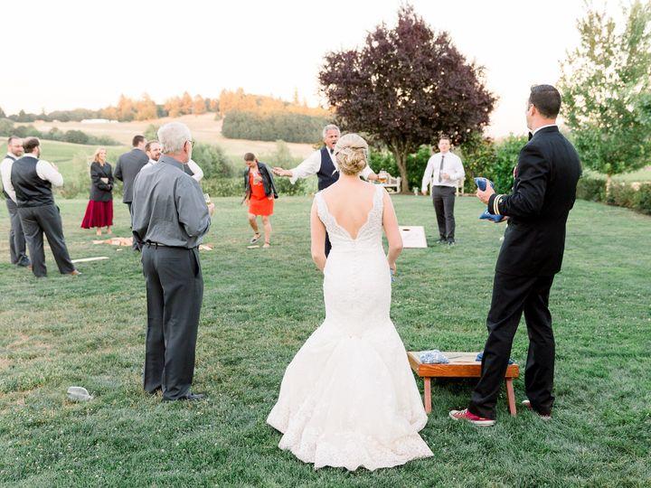 Tmx Tmw 0761 51 94304 Salem, OR wedding venue