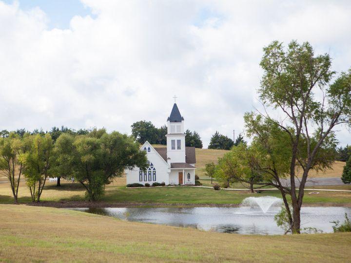 Tmx 1446823744062 Img4975 Bells, TX wedding venue