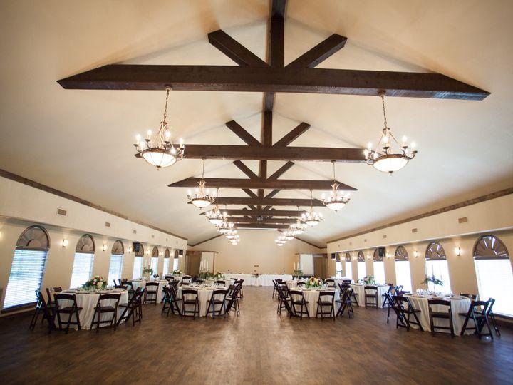 Tmx 1446824166765 Img5433 Bells, TX wedding venue