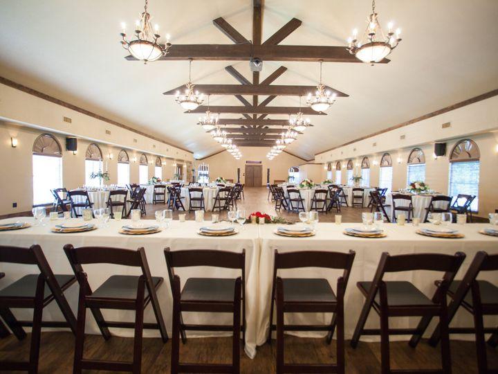 Tmx 1446824233149 Img5437 Bells, TX wedding venue