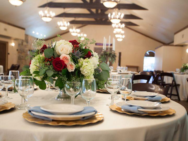 Tmx 1446824302531 Img5442 Bells, TX wedding venue