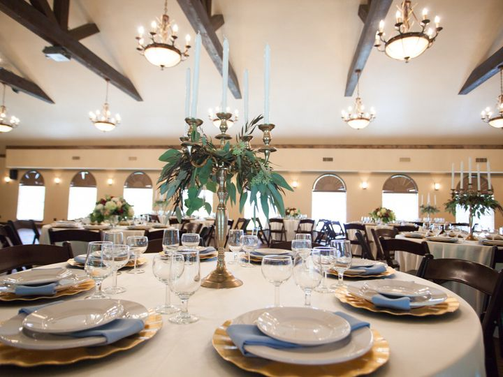 Tmx 1446824357693 Img5450 Bells, TX wedding venue