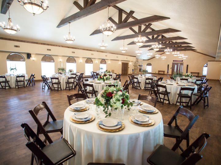 Tmx 1446824411212 Img5459 Bells, TX wedding venue