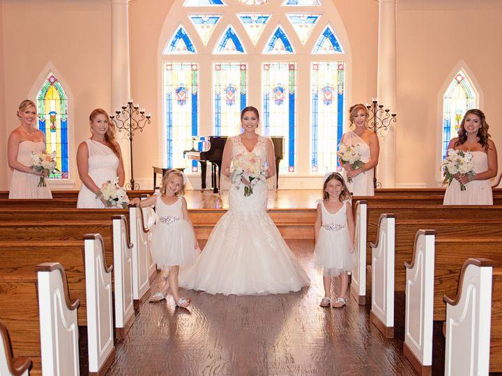 Tmx 1454366618828 Dsc0101 Bells, TX wedding venue