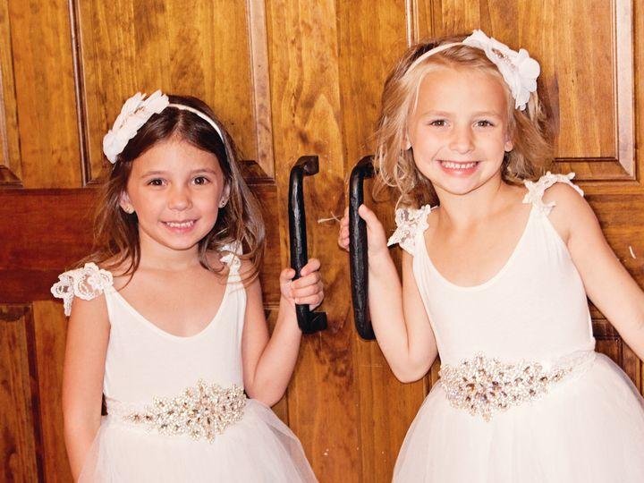 Tmx 1454366655600 Dsc0137 Bells, TX wedding venue