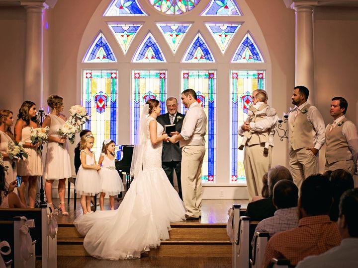 Tmx 1454366823497 Img3085 Bells, TX wedding venue