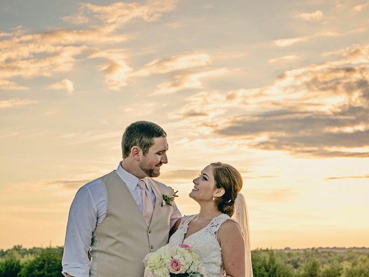 Tmx 1454366945681 Img3355 Bells, TX wedding venue