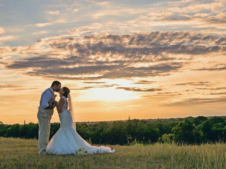 Tmx 1454366972028 Img3365 Bells, TX wedding venue