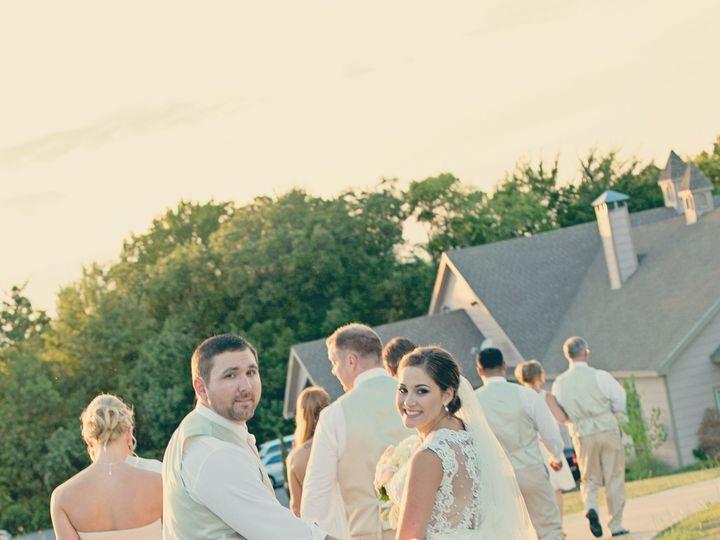 Tmx 1454366995929 Img3377 Bells, TX wedding venue