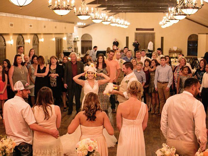 Tmx 1454367050699 Img3642 Bells, TX wedding venue