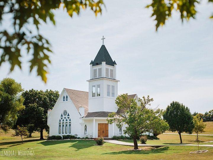 Tmx 1454367300561 Willowoodranchweddingphotographermikellmedia0232 Bells, TX wedding venue