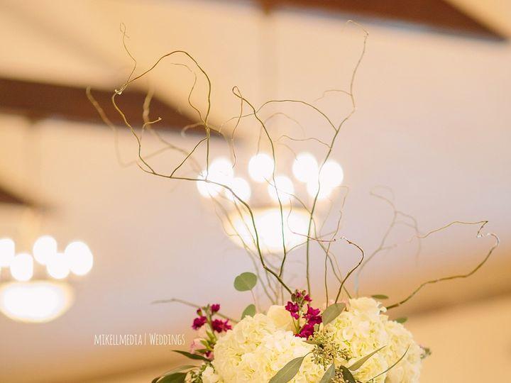 Tmx 1454367307313 Willowoodranchweddingphotographermikellmedia0233 Bells, TX wedding venue