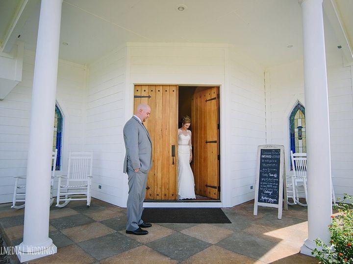 Tmx 1454367325524 Willowoodranchweddingphotographermikellmedia0235 Bells, TX wedding venue