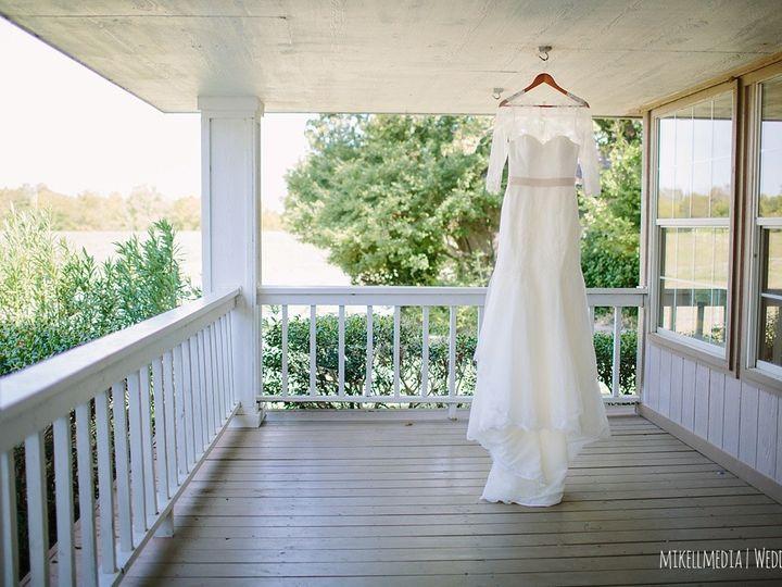 Tmx 1454367334111 Willowoodranchweddingphotographermikellmedia0236 Bells, TX wedding venue