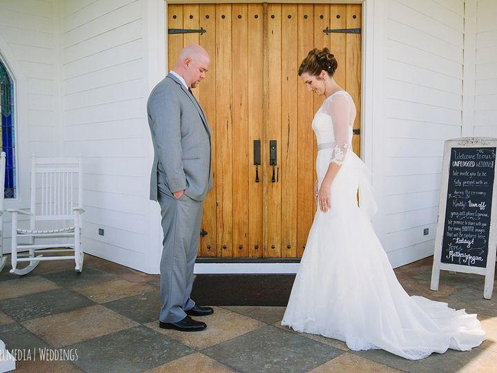 Tmx 1454367342559 Willowoodranchweddingphotographermikellmedia0237 Bells, TX wedding venue