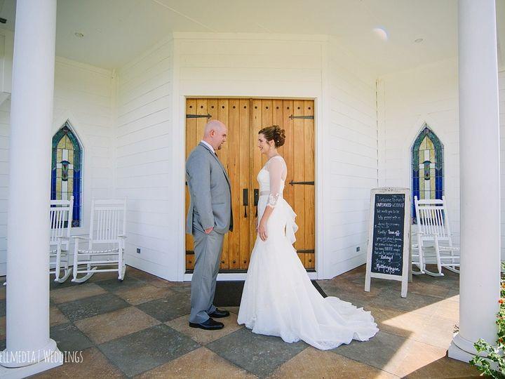 Tmx 1454367372490 Willowoodranchweddingphotographermikellmedia0240 Bells, TX wedding venue