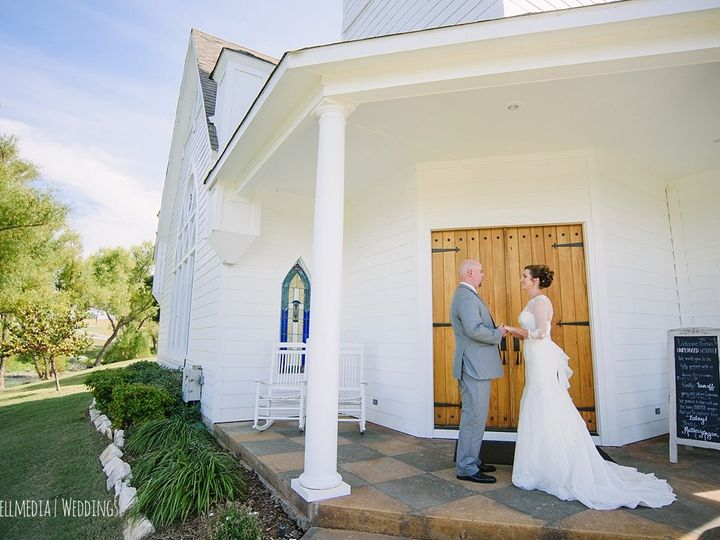Tmx 1454367400627 Willowoodranchweddingphotographermikellmedia0243 Bells, TX wedding venue