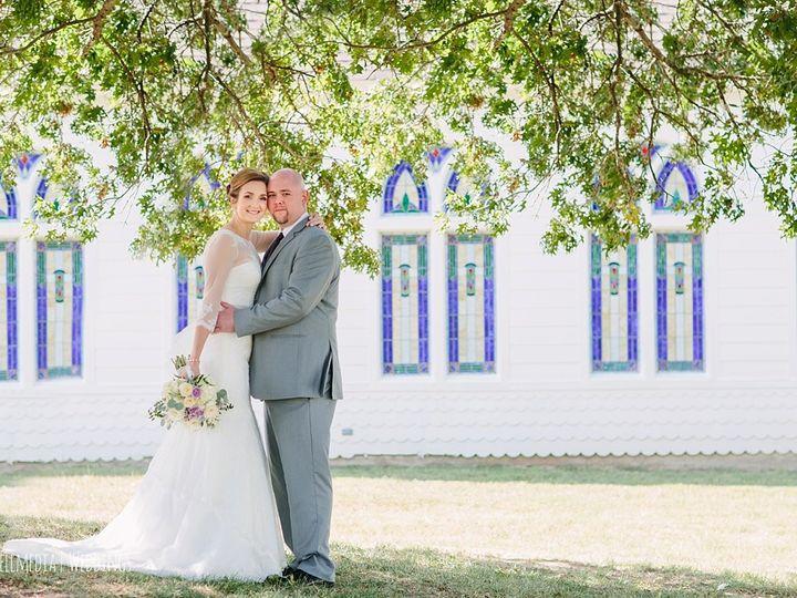 Tmx 1454367434110 Willowoodranchweddingphotographermikellmedia0247 Bells, TX wedding venue