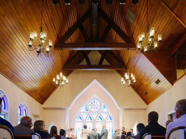 Tmx 1454367458877 Willowoodranchweddingphotographermikellmedia0250 Bells, TX wedding venue