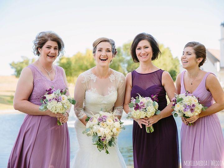 Tmx 1454367467058 Willowoodranchweddingphotographermikellmedia0251 Bells, TX wedding venue
