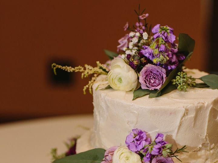 Tmx 1454367480742 Willowoodranchweddingphotographermikellmedia0253 Bells, TX wedding venue
