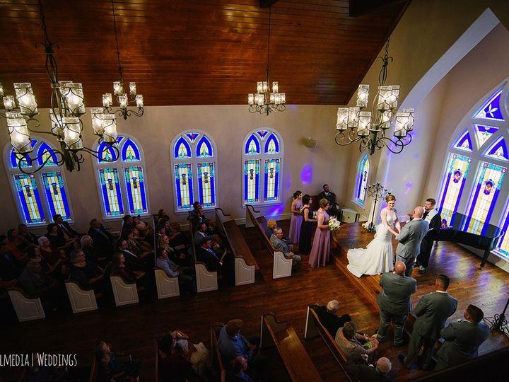 Tmx 1454367490577 Willowoodranchweddingphotographermikellmedia0254 Bells, TX wedding venue