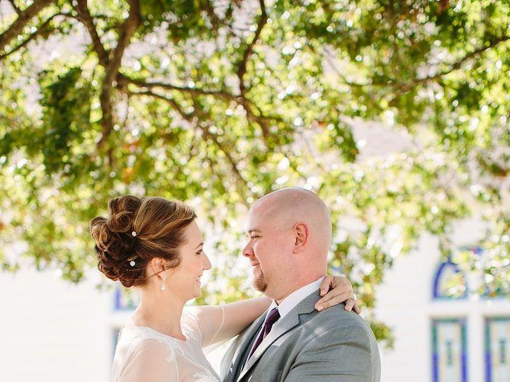Tmx 1454367498350 Willowoodranchweddingphotographermikellmedia0255 Bells, TX wedding venue