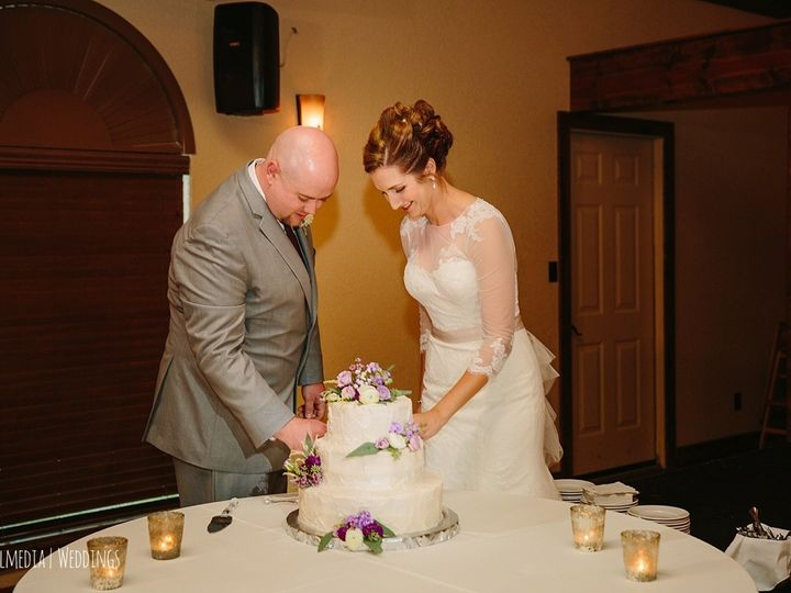 Tmx 1454367506102 Willowoodranchweddingphotographermikellmedia0256 Bells, TX wedding venue