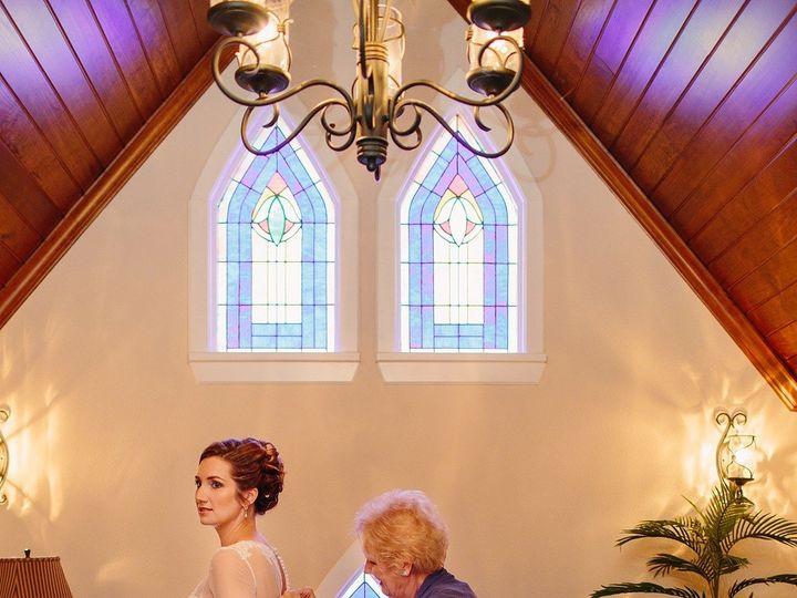 Tmx 1454367522443 Willowoodranchweddingphotographermikellmedia0258 Bells, TX wedding venue