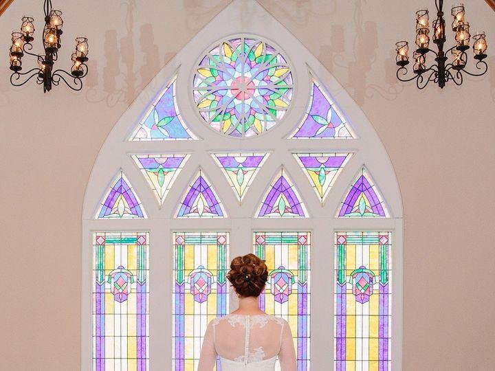 Tmx 1454367533127 Willowoodranchweddingphotographermikellmedia0259 Bells, TX wedding venue