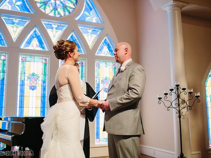Tmx 1454367543294 Willowoodranchweddingphotographermikellmedia0260 Bells, TX wedding venue