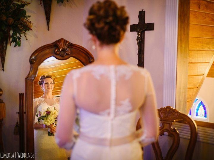 Tmx 1454367550008 Willowoodranchweddingphotographermikellmedia0261 Bells, TX wedding venue