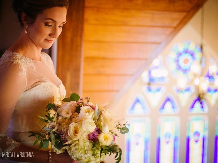 Tmx 1454367562097 Willowoodranchweddingphotographermikellmedia0263 Bells, TX wedding venue