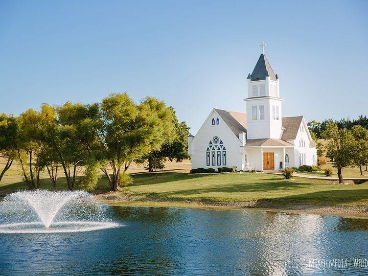Tmx 1454367574973 Willowoodranchweddingphotographermikellmedia0265 Bells, TX wedding venue